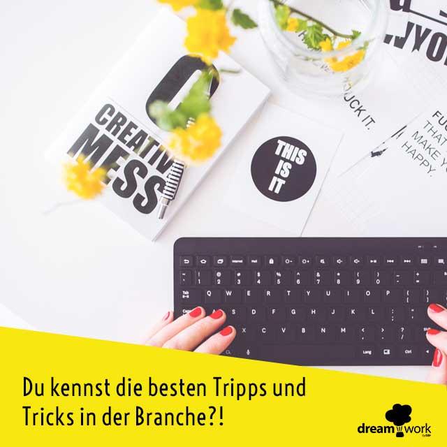 hotellerie-jobs-saalbach-marketingleiter