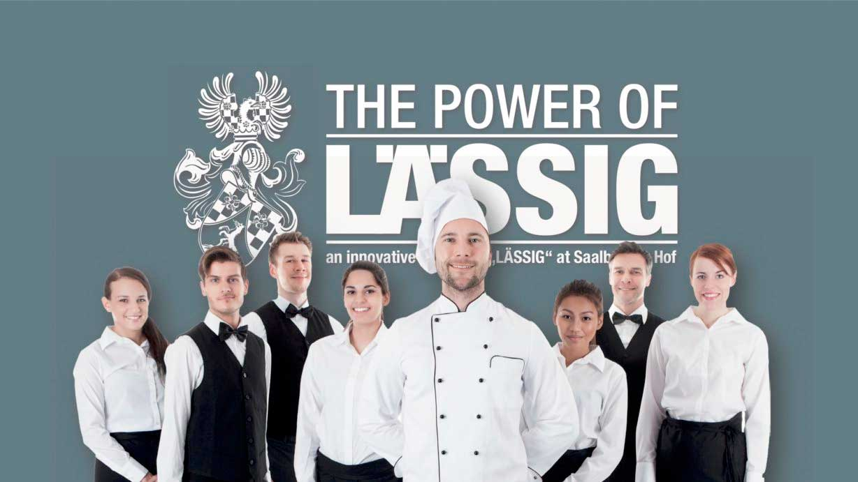 the-power-of-laessig