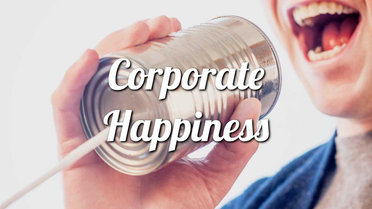 corporate-happiness-banner
