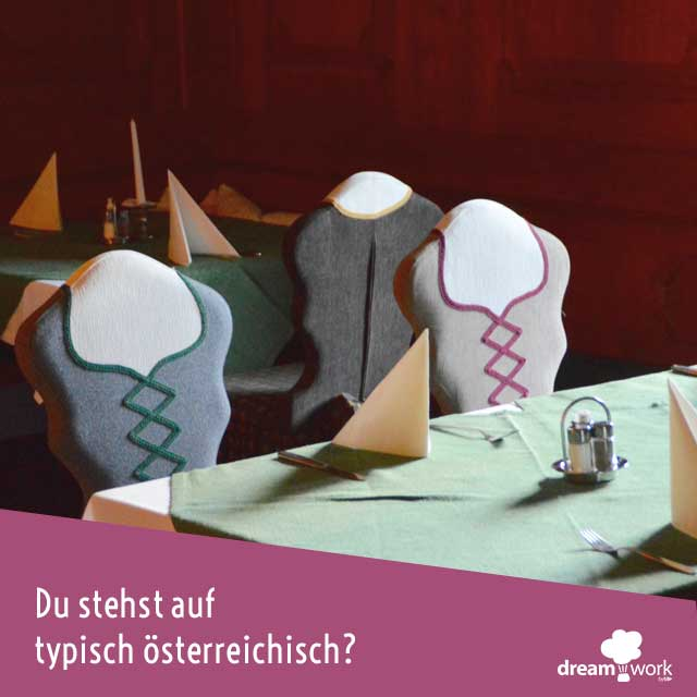gastro-jobs-saalbach-kellner