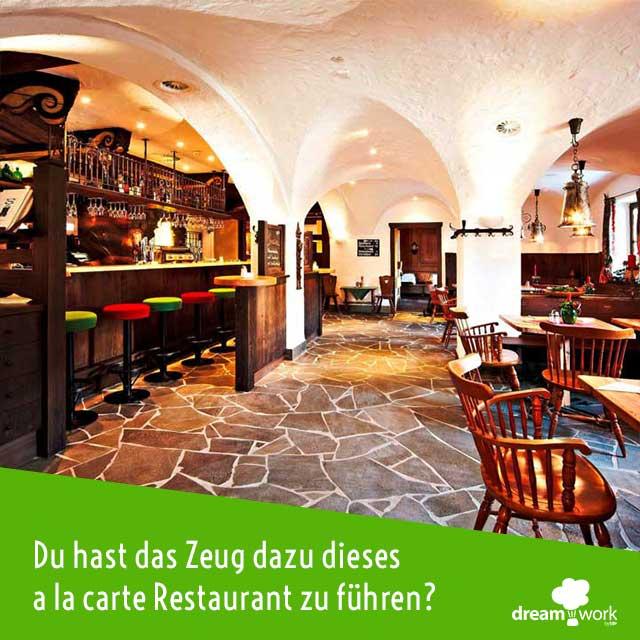 gastro-jobs-saalbach-restaurantleiter