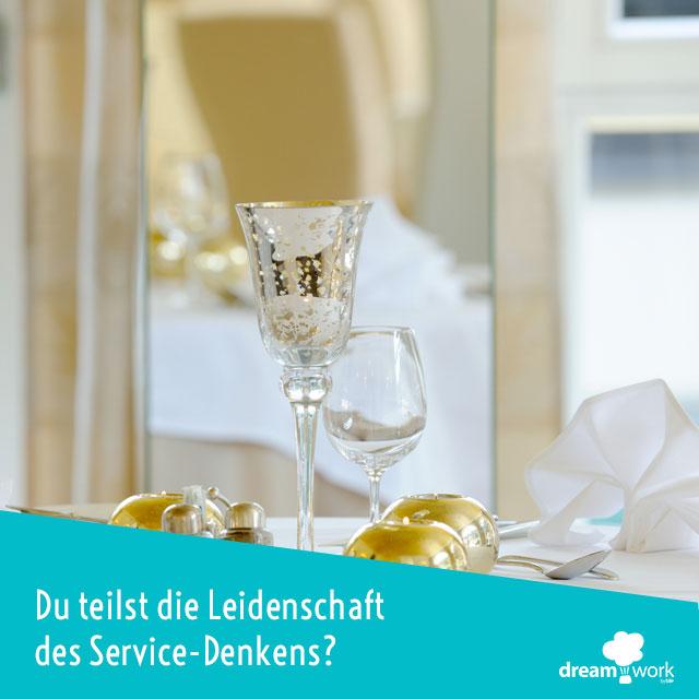 hotellerie-jobs-saalbach-commis-de-rang