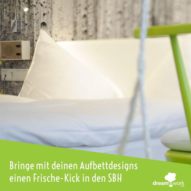 hotellerie-jobs-saalbach-zimmermaedchen