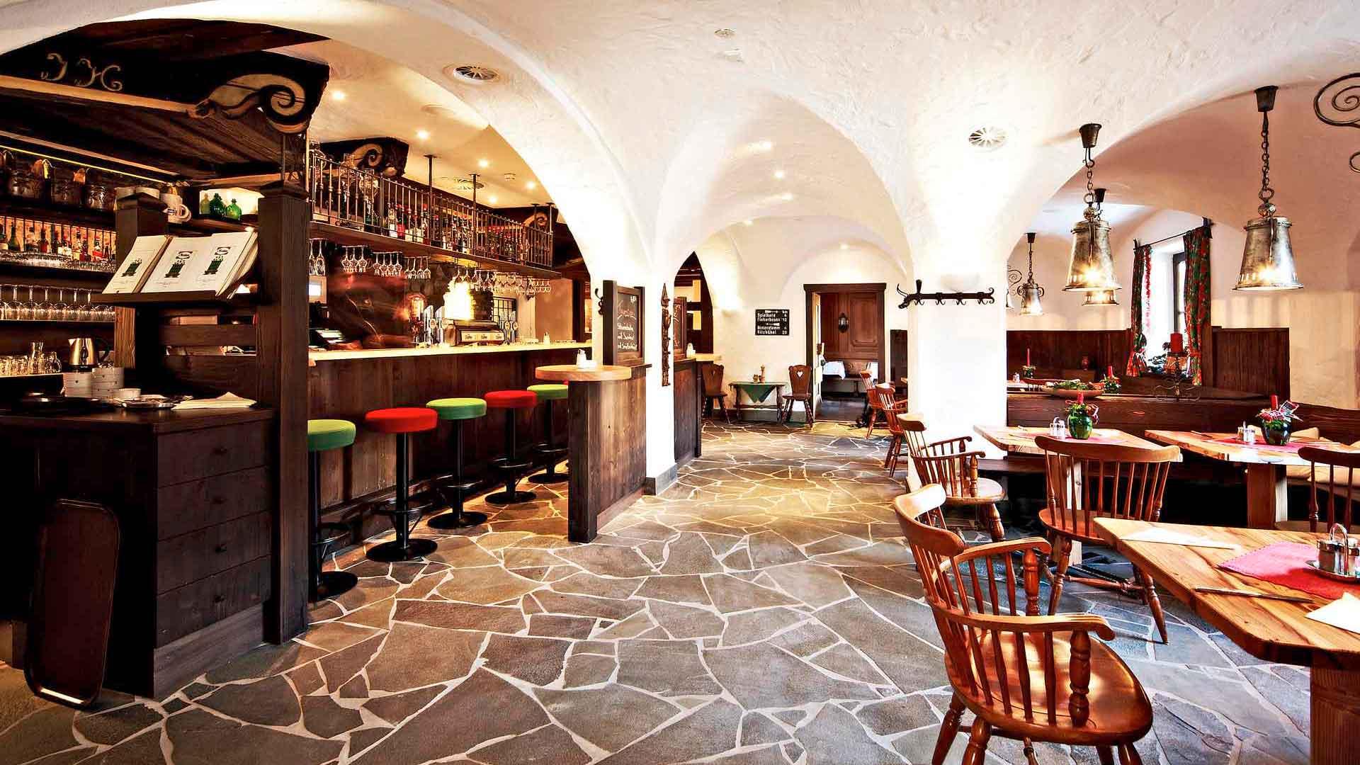 restaurant-wirtshaus